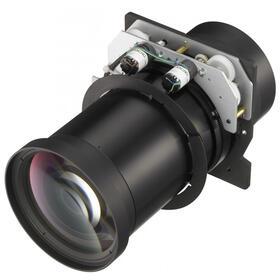 sony-vpll-z4025objetivo-zoom6459-mm12411-mmf22-31para-vpl-fh300l-fw300l