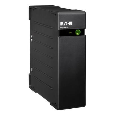 eaton-ellipse-eco-650-dinups-montaje-en-rack-externoca-230-v400-vatios650-vaconectores-de-salida-42u19