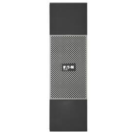eaton-5px-72v-3u-external-battery-module-racktowercaja-para-bateras-montaje-en-rack-externo-cido-de-plomo3unegropara-pn-5px3000r