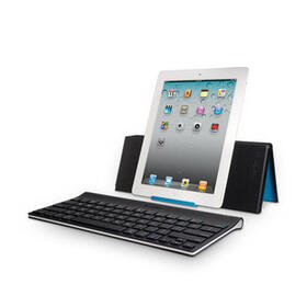 logitech-tablet-teclado-bluetooth-espanol-para-apple-ipad-1-2