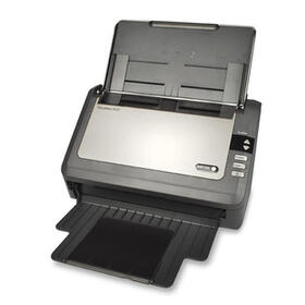 xerox-documate-3125-sheetfed-scanner-duplex-a4-25ppm44ipm-50-sheet-adf-usb-20-600dpi-visioneer-one-touch-scanning-twain-isis-dri