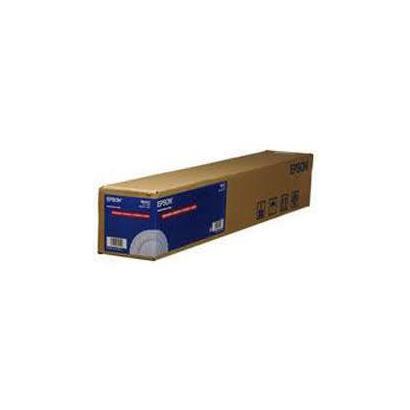 epson-bond-paper-white-80blancorollo-1067-cm-x-50-m80-gm1-bobinas-papel-bondpara-stylus-pro-11880-pro-9700-pro-9890-surecolor-sc