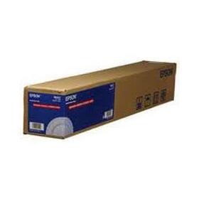 epson-bond-paper-bright-90rollo-a1-610-cm-x-50-m90-gm1-bobinas-papel-bondpara-surecolor-sc-p20000-t3000-t3100-t3200-t3400-t5000-