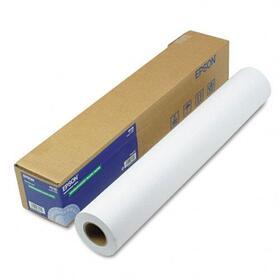 epson-presentation-paper-hires-180rollo-1067-cm-x-30-m180-gm1-bobinas-papel-para-presentacionespara-stylus-pro-11880-pro-9700-pr