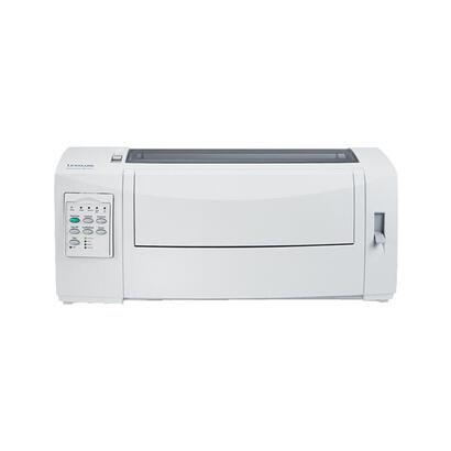 lexmark-2580n-impresora-de-matriz-de-punto-618-caracteres-por-segundo-240-x-144-dpi