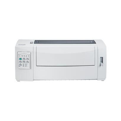 lexmark-2590n-impresora-de-matriz-de-punto-556-caracteres-por-segundo-360-x-360-dpi
