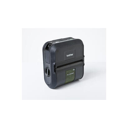 brother-ruggedjet-rj-4030impresora-de-etiquetaspapel-trmicorollo-118-cm203-ppphasta-127-mmsegundousb-serial-bluetooth