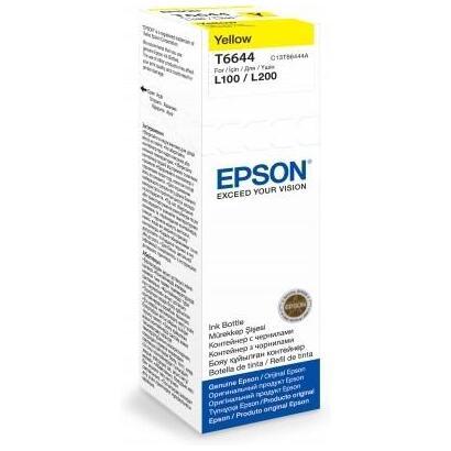 epson-t6644-original-amarillo-1-piezas