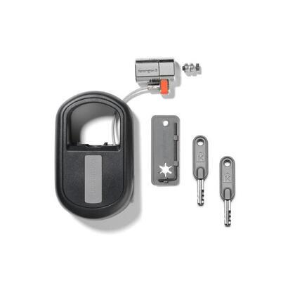 kensington-clicksafe-keyed-retractable-laptop-lockbloqueo-de-cable-de-seguridadnegro121-m