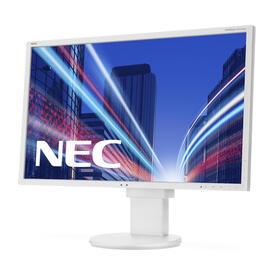 nec-multisync-ea224wmimonitor-led22-215-visible1920-x-1080-full-hd-1080pips250-cdm1000114-mshdmi-dvi-d-vga-displayportaltavocesb