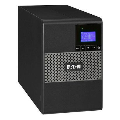 eaton-5p-1550i-sistema-de-alimentacion-ininterrumpida-ups-linea-interactiva-1550-va-1100-w-8-salidas-ac