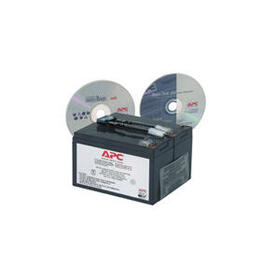apc-replacement-battery-cartridge-9-sealed-lead-acid-vrla