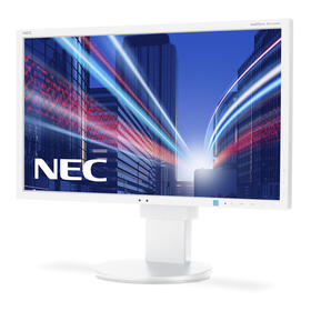 nec-multisync-ea234wmimonitor-led23-23-visible1920-x-1080-full-hd-1080pips250-cdm100016-mshdmi-dvi-d-vga-displayportaltavocesbla