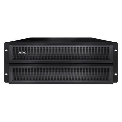 apc-smart-ups-x-120v-external-battery-pack-racktowercaja-para-bateras-montaje-en-rack-externo2-x-cido-de-plomo4unegro