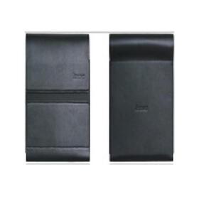 lenovofunda-protectora-para-tabletanegropara-yoga-tablet-10
