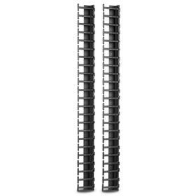 apcpanel-de-organizacion-de-cables-para-bastidornegro48u-paquete-de-2