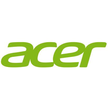 acer-svwpcapa13-extension-de-la-garantia