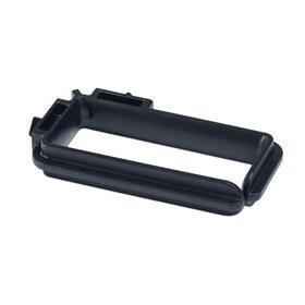 apc-ar7540100-presilla-negro-100-piezas