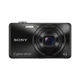 sony-cyber-shot-dsc-wx220cmara-digitalcompacta182-mp10x-zoom-pticowi-fi-nfcnegro