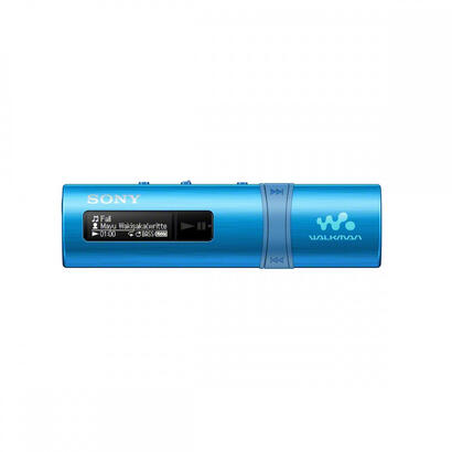 sony-walkman-nwz-b183freproductor-digital4-gbazul