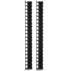 apcpanel-de-organizacion-de-cables-para-bastidornegro42u-paquete-de-2para-netshelter-sx