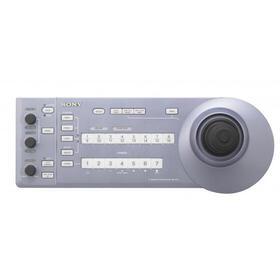 sony-rm-ip10-mando-a-distancia-camara-digital-botones