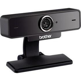 brother-camara-videoconferencia-nw1000