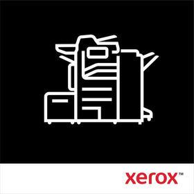 xerox-common-access-card-readerlector-de-tarjetas-inteligentespara-versalink-c7020c7025c7030-workcentre-58xx-59455955-59xx-6655-