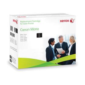 xerox-cartucho-de-toner-negro-equivalente-a-canon-1557a003-compatible-con-canon-fax-l200-l220-l240-l250-l260-l280-l290-l295-l300