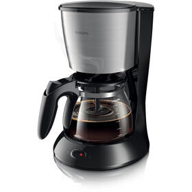 philips-daily-collection-hd7462-cafetera-15-copas-acero-inoxidablenegro