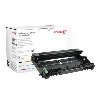 xerox-tambor-equivalente-a-brother-dr3300-compatible-con-brother-dcp-81108110dn-dcp-82508250dn-hl-54405440d-54505450dn5450dnt-54