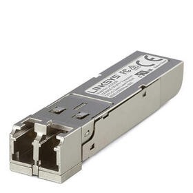 linksys-profesional-lacxgsr-linksys-business-transceiver-module-sfp-10gbase-sr