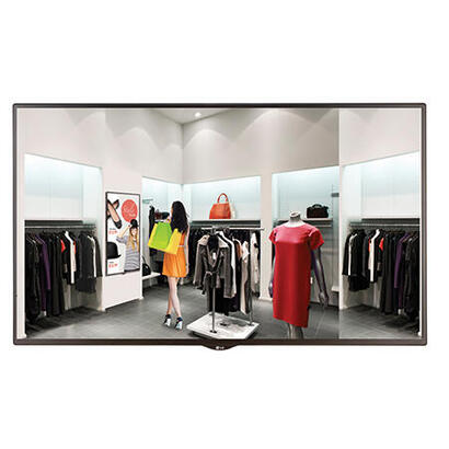 monitor-digital-signage-lg-55-55sl5b-baeu-lg-55sl5b-1397-cm-55-led-1920-x-1080-pixeles-450-cd-m-full-hd-12-ms