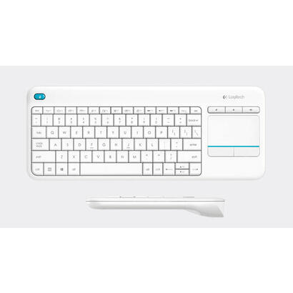 logitech-wireless-touch-keyboard-k400-plustecladoinalmbrico24-ghzdansfinsnoruegosuecoblanco