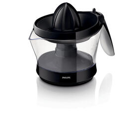 philips-viva-collection-hr2744exprimidor-de-ctricos06-litros25-wnegro