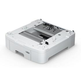 epsoncassette-de-papel500-hojaspara-workforce-pro-wf-6090-wf-6090dtwc-wf-6090dw-wf-6590dtwfc-wf-6590dwf
