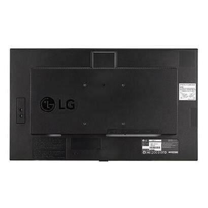 monitor-digital-signage-22-22sm3b-lg-monitor-digital-signage-lg-22-22sm3b-rendim-167-250-cdm2-10001-fhd-1920x1080-d-led-ips-rgb-