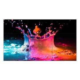 samsung-lh55udehlbb-pantalla-de-senalizacion-1397-cm-55-led-full-hd-pantalla-plana-para-senalizacion-digital-negro
