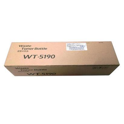 kyocera-mita-wt-5190-bote-residual-taskalfa-306ci-356ci-406ci