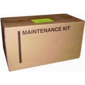kyocera-mk-5200-kit-de-mantenimiento