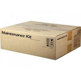 kyocera-mita-maintenance-kit-1702nx8nl0-mk3150