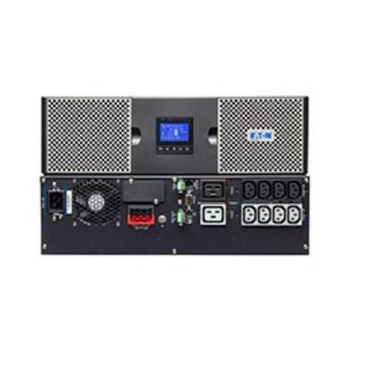 eaton-9px-2200i-rt3uups-montaje-en-rack-externoca-200208220230240-v2200-vatios2200-va1-fasers-232-usbconectores-de-salida-10pfc3