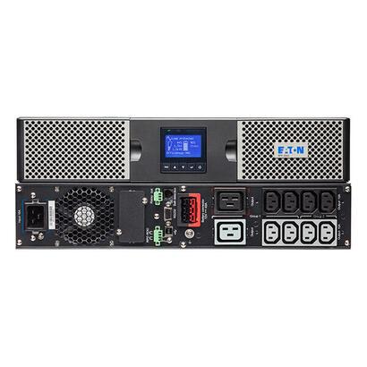 eaton-9px-3000i-rt2uups-montaje-en-rack-externoca-200208220230240-v3000-vatios3000-va1-fasers-232-usbconectores-de-salida-10pfc2