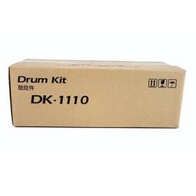 kyocera-dk-1110kit-de-tamborpara-fs-1061dn-1061dnkl3