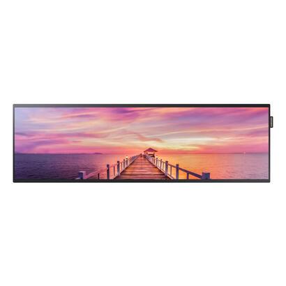 monitor-samsung-37-sh37f-uso-247-panel-60hz-e-led-blu-1920x540-1645-40001-700cdm2-dvi-i-dp-12-hdmi-stereo-mini-jack-usb-20-x-1-s