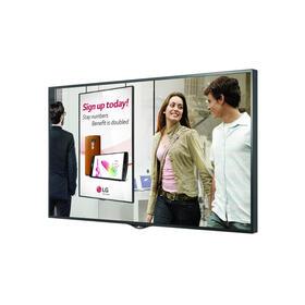 lg-75xs2c-b-pantalla-de-senalizacion-188-cm-74-led-4k-ultra-hd-pantalla-plana-para-senalizacion-digital-negro