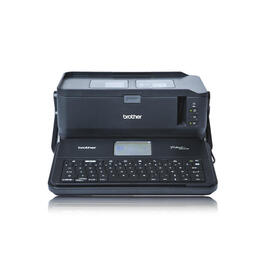 brother-p-touch-pt-d800wimpresora-de-etiquetastransferencia-trmicarollo-36-cm720-x-360-ppphasta-60-mmsegundousb-20-wi-fin
