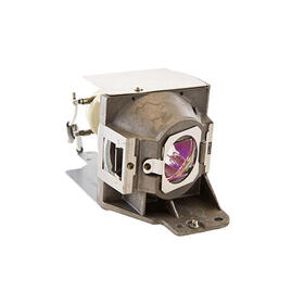 acerlmpara-de-proyector203-vatiospara-acer-a1200-a1500