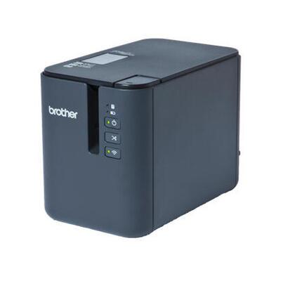 brother-p-touch-pt-p950nwimpresora-de-etiquetastransferencia-trmicarollo-36-cm360-x-720-ppphasta-60-mmsegundousb-20-lan-wi-fin