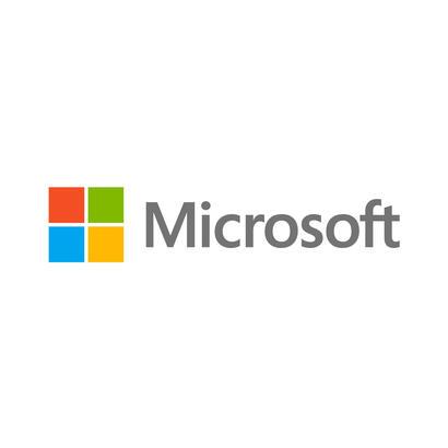 microsoft-windows-server-2016-essentialslicencia1-procesadoroemrokbloqueado-por-bios-lenovomultilingual